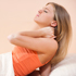Huntington Neck Pain Relief
